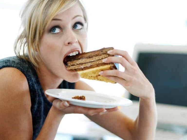 Energy Diet для похудения избавит от лишнего веса