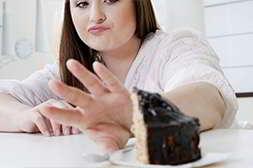 Липофорт снижает тягу к еде