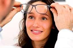 Окунорм для зрения безопасен