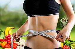 Таблетки Талия для похудения ускоряют метаболизм