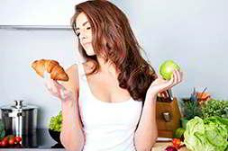keto slim позволяет худеть без диет