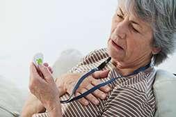 Капли Гипертониум нормализуют давление