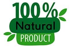 Blutzucker Aktiv имеет 100% натуральный состав.