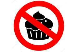 Благодаря Nowzaradan блокируется тяга к сладостям и выпечке.