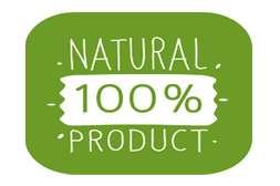 Normalit Activ имеет 100% натуральный состав.