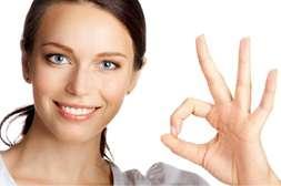 Virgin Star укрепляет здоровье женской моче-половой системы.