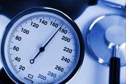 Препарат Фриокард помогает при скачках давления.