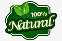 Капсулы DUO C&P содержат только природные компоненты.
