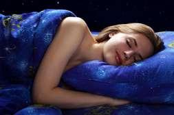 С препаратом Ритми спокойный ночной сон становится нормой.