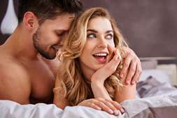 Устраняет половые расстройства лекарство Уротекс Форте.