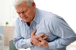 Лекарство Cardiosoft оказывает лечебное и профилактическое действие.