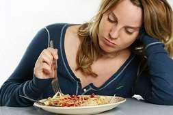 Польза Leptigen Meridian Diet в угнетении чувства голода.