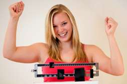 Состав Кето Геникс обеспечивает естественное похудения.