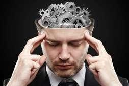 Со средством МозгТерапи мозг отлично управляет организмом.