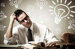 Кортекс повышает умственную работоспособность.