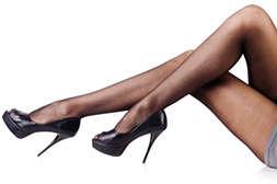 Крем Варитокс восстанавливает красоту ног.
